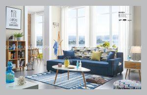 Nội thất nhập khẩu Funika tự hào là đơn vị cung cấp Sofa giường thông minh giá rẻ số 1 tại Hà Nội