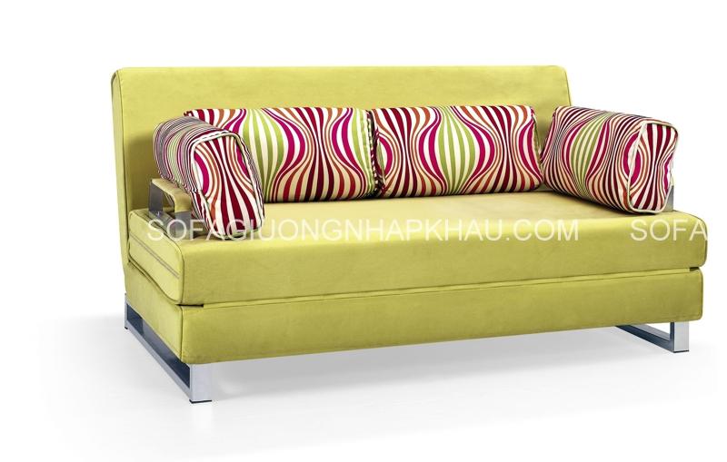 Những mẫu ghế sofa giường đa năng mới nhất năm nay chắc chắn sẽ không làm bạn thất vọng