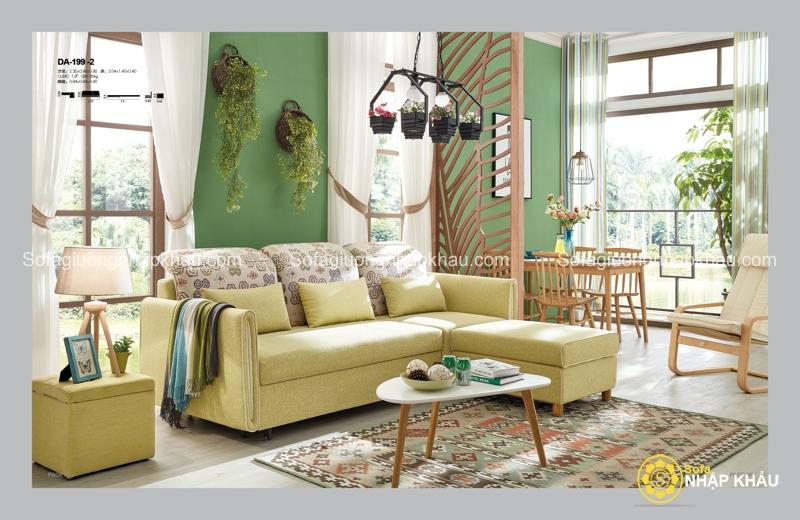 Để có thể mua được sản phẩm ghế sofa giường đa năng cao cấp, hãy đến với những thương hiệu nội thất cao cấp để được đảm bảo về chất lượng