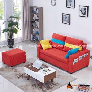 Điều gì chi phối giá sofa giường?