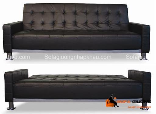 Mời bạn đến Nội thất nhập khẩu Funika để mua sofa giường đẳng cấp
